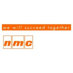 Katalog NMC - 2016