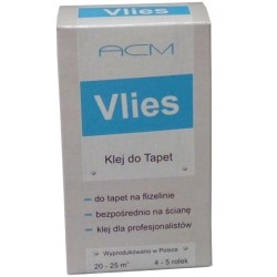 KL-ACM VLIES