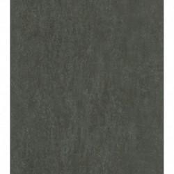 R-550085 IN
