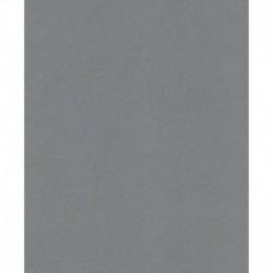 R-403664 IN
