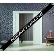 Ornamental Home wyłączność nieaktualne
